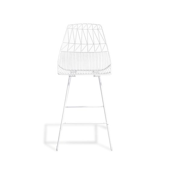 Counter Stool by Bend Goods