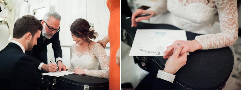 portland-wedding-venue-union-pine11.jpg