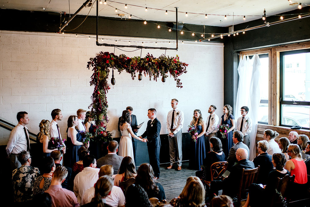 union-pine-the-loft-wedding4.jpg
