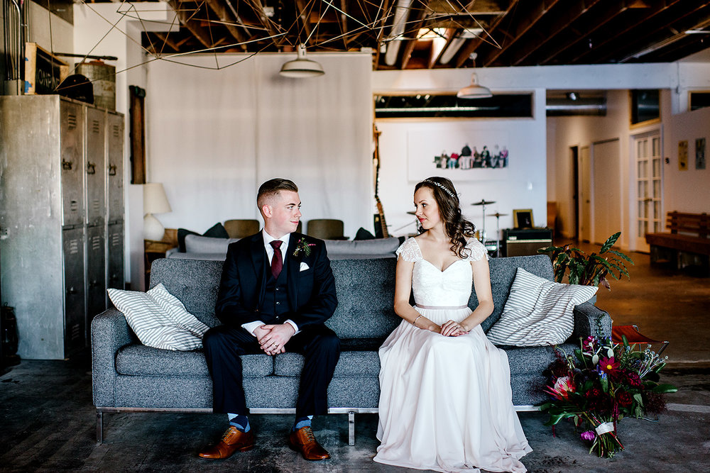 union-pine-the-loft-wedding8.jpg