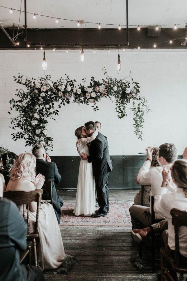 wedding-floral-arch.jpg