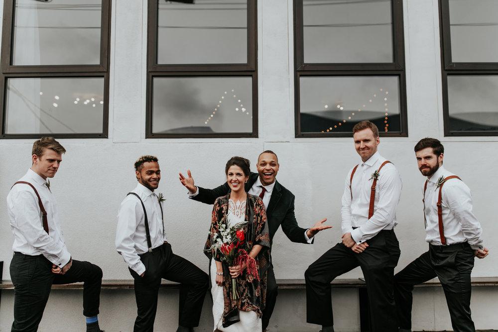 portland-wedding-4.jpg