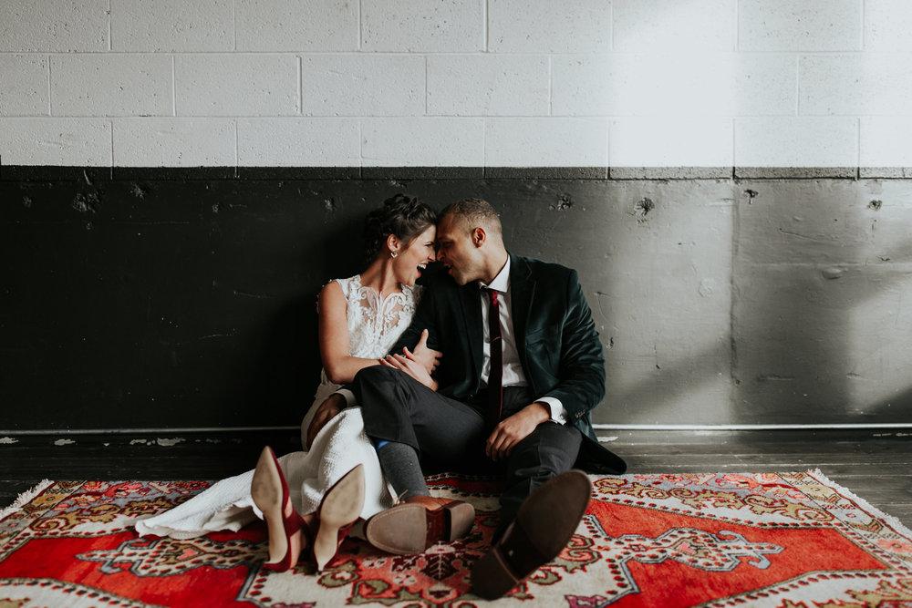portland-wedding-6.jpg