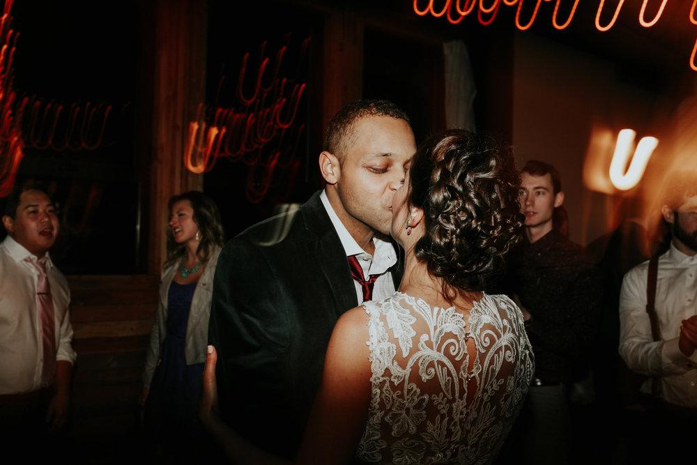 portland-wedding-25.jpg