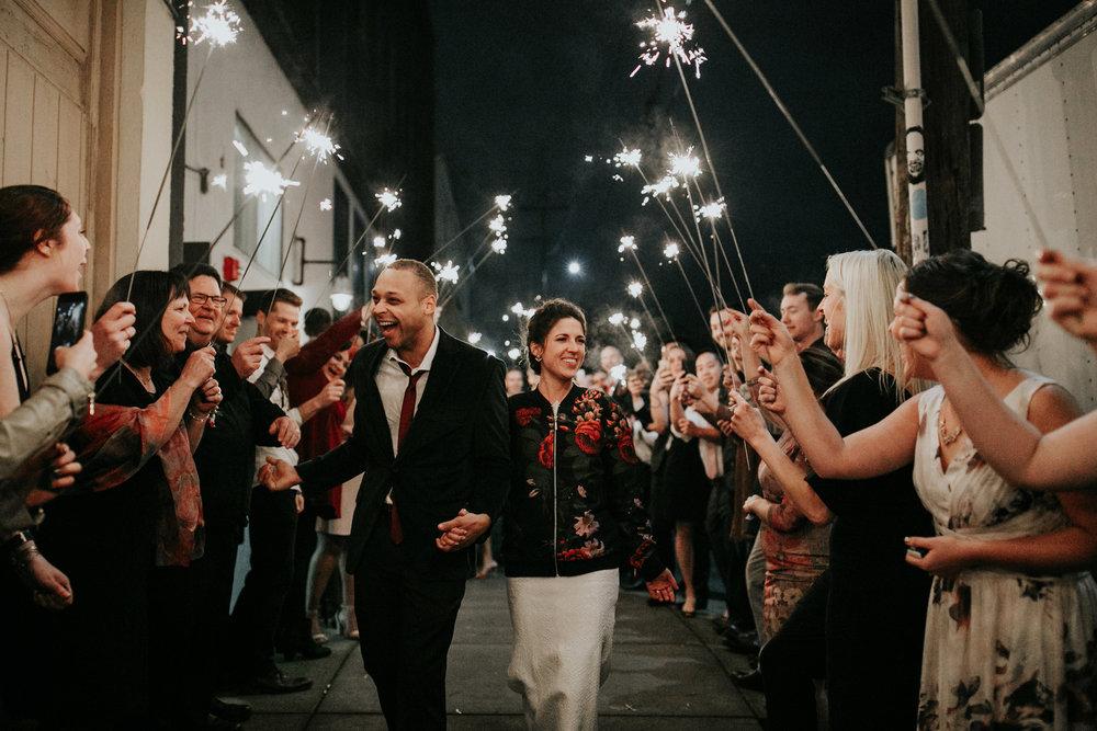 portland-wedding-26.jpg