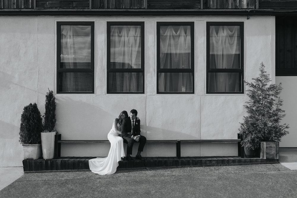 portland-wedding-7.jpg
