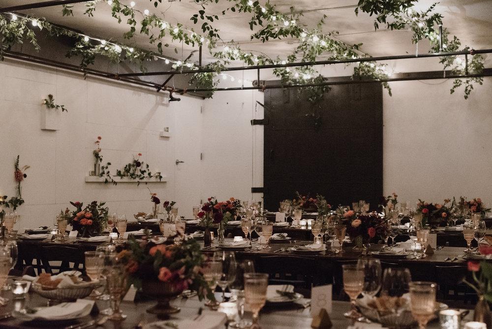 portland-wedding-20.jpg