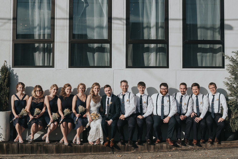 portland-wedding-1.jpg