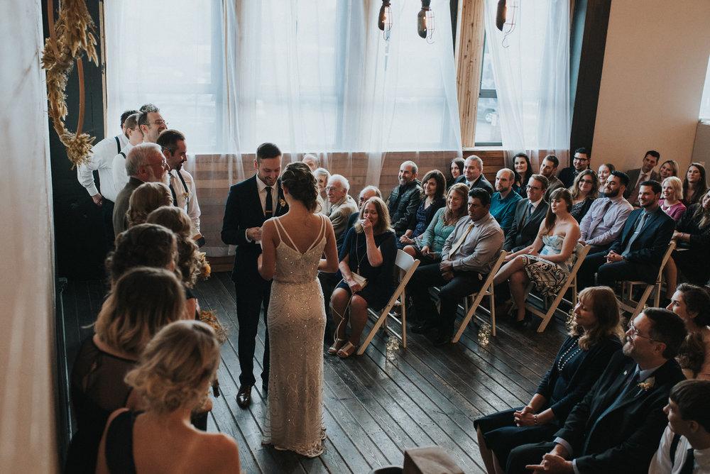 portland-wedding-9.jpg