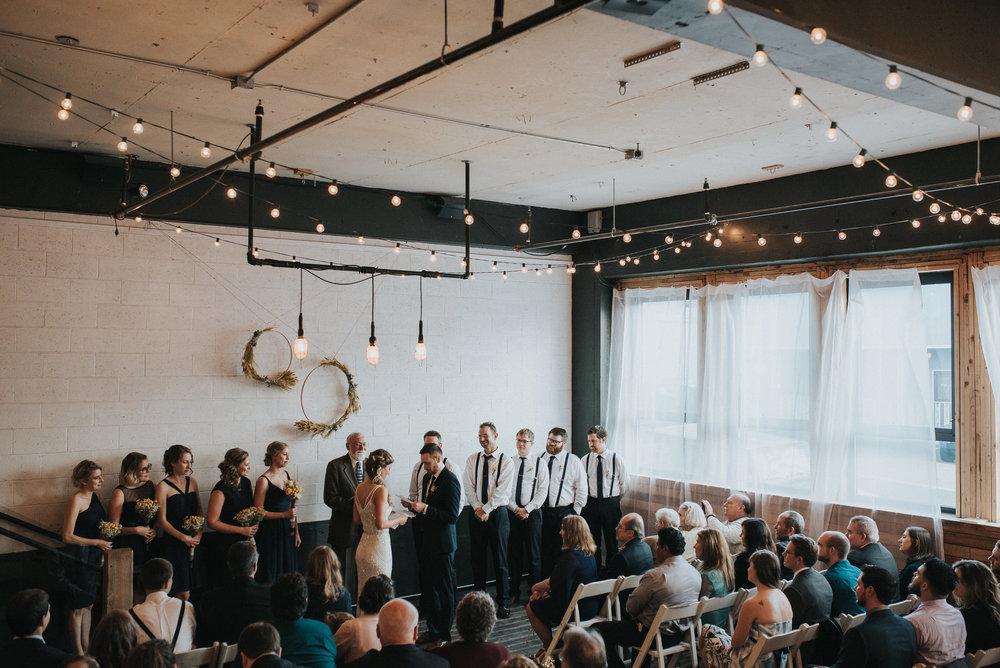portland-wedding-10.jpg