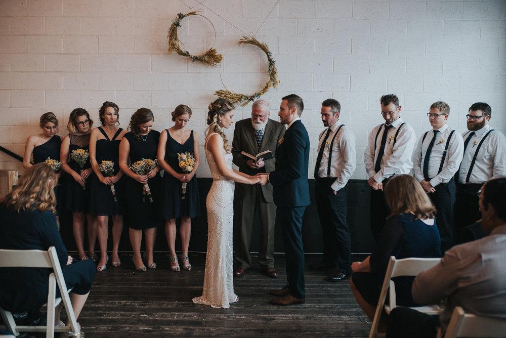 portland-wedding-11.jpg