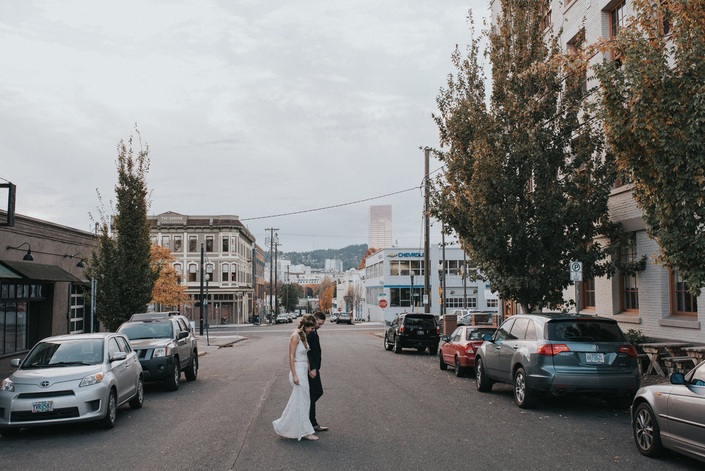 portland-wedding-13.jpg