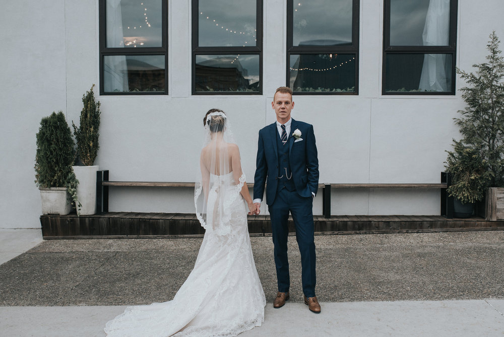 portland-wedding-venue-5.jpg