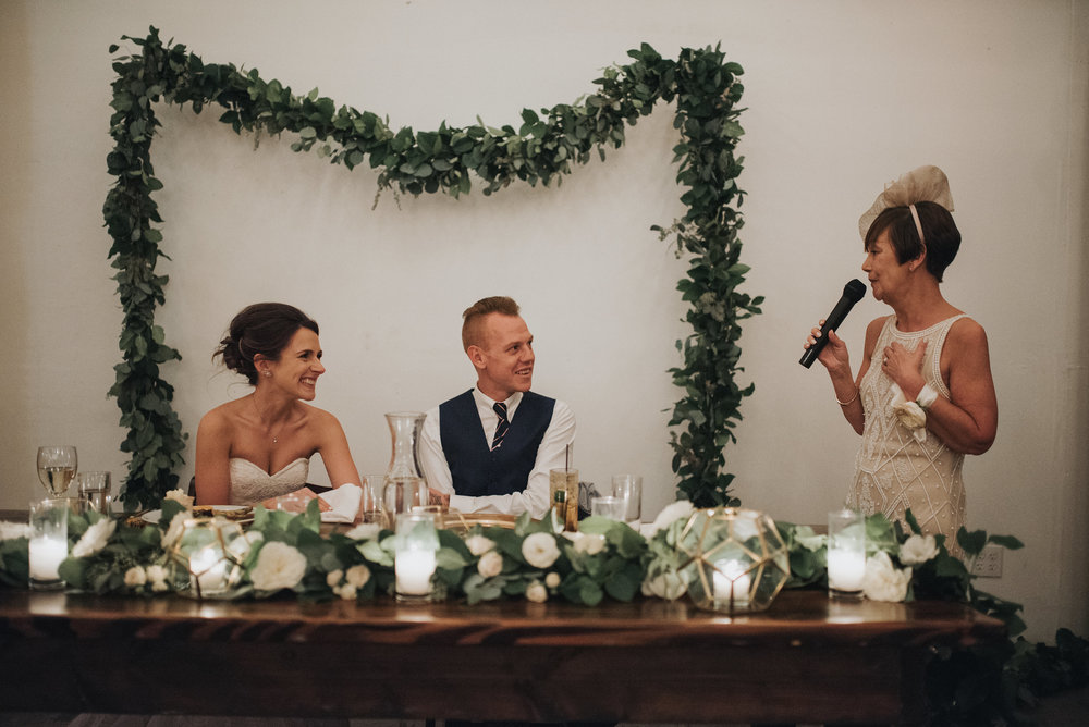 portland-wedding-venue-14.jpg