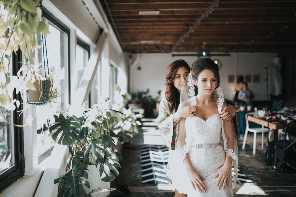 portland-wedding-venue-16.jpg