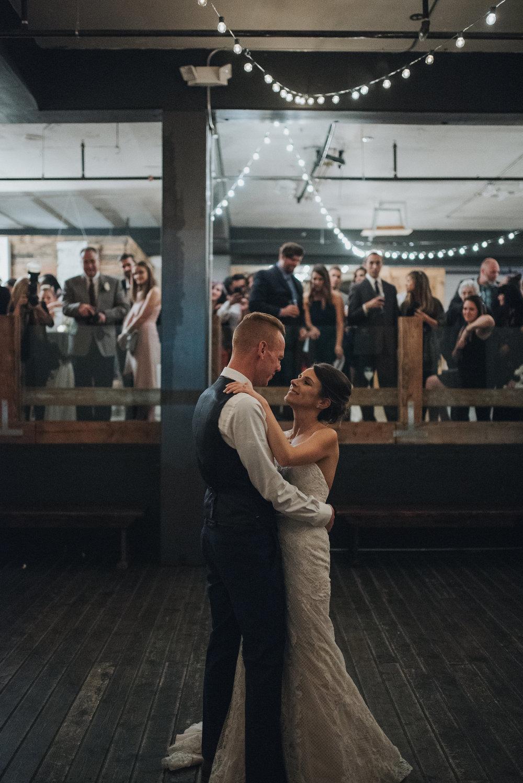 portland-wedding-venue-18.jpg