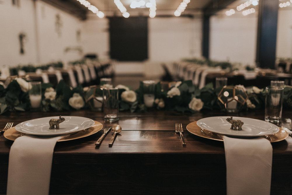 portland-wedding-venue-21.jpg