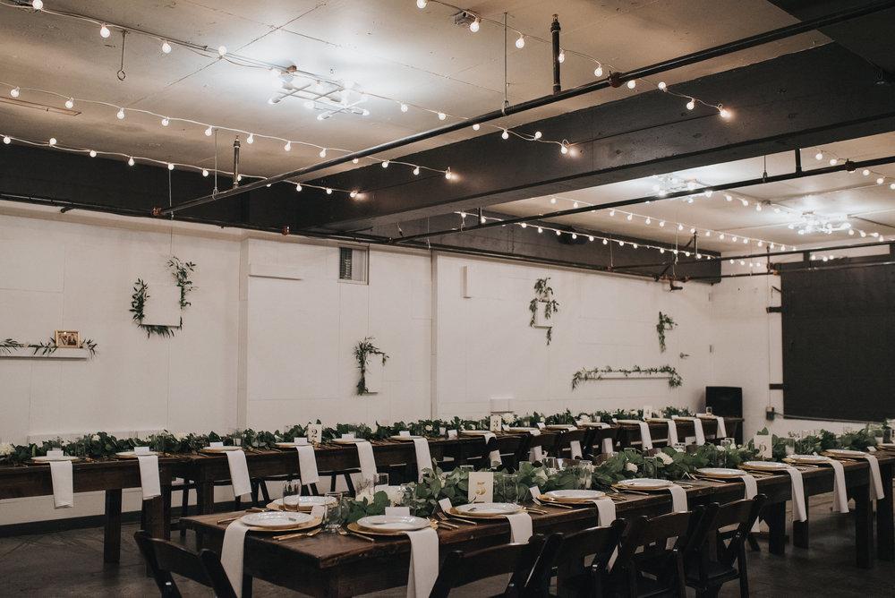 portland-wedding-venue-20.jpg