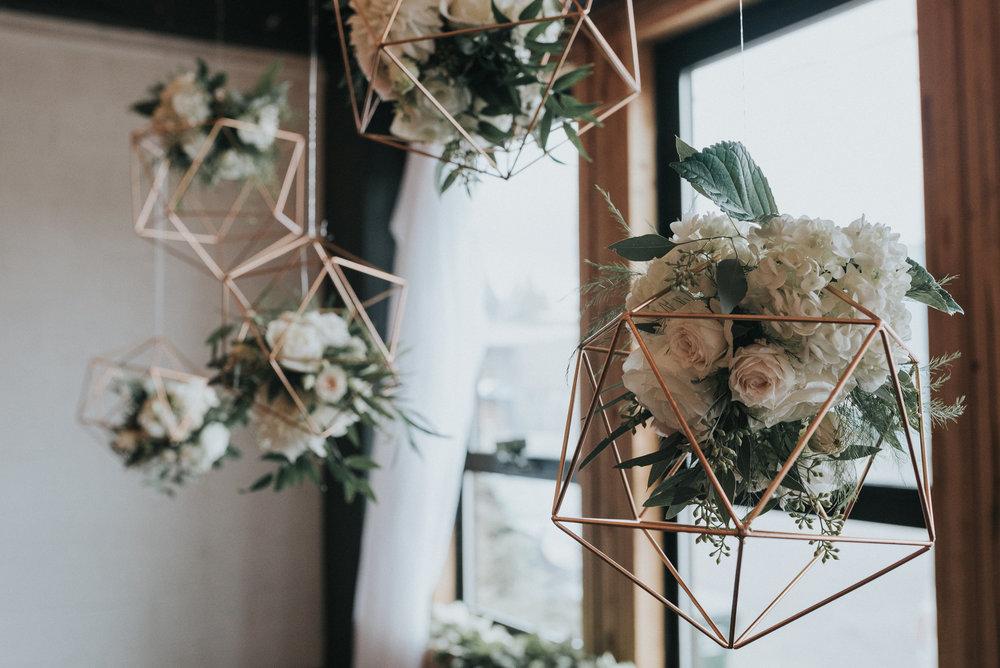 portland-wedding-venue-30.jpg