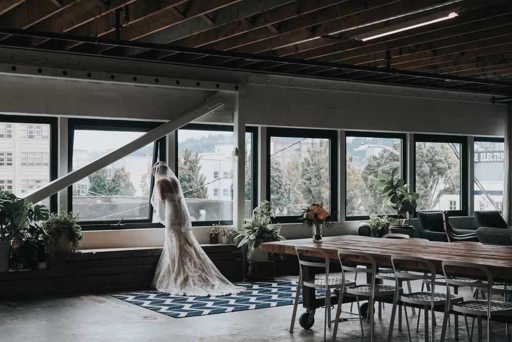 portland-wedding-venue-31.jpg