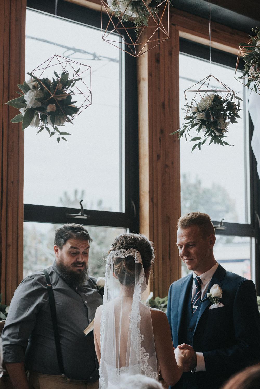 portland-wedding-venue-34.jpg
