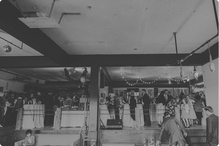 portland-wedding-4.png