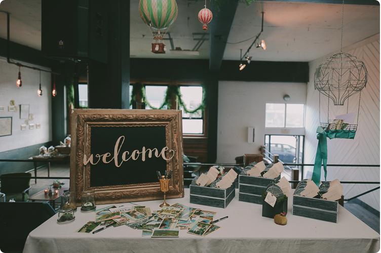 portland-wedding-3.png