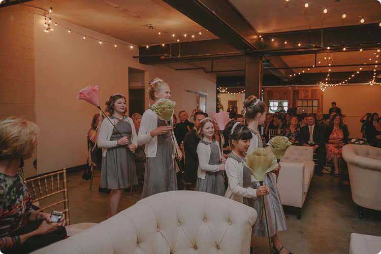 portland-wedding-11.png