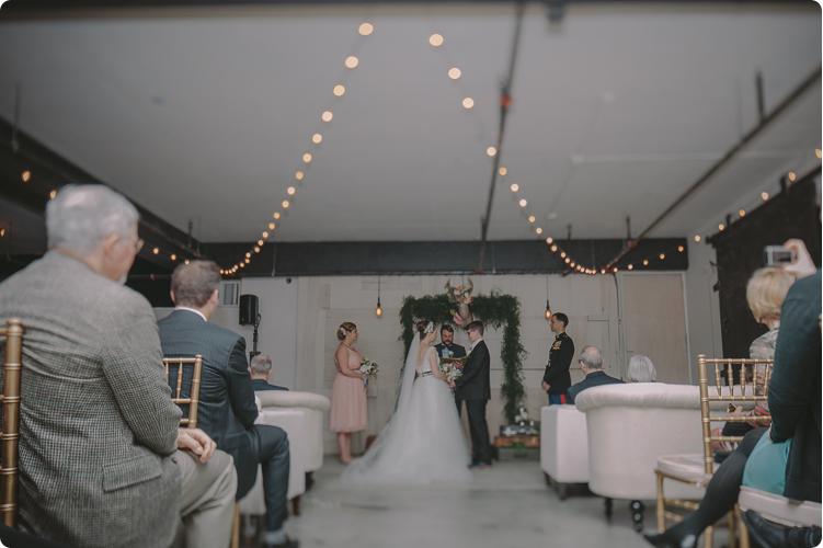 portland-wedding-13.png