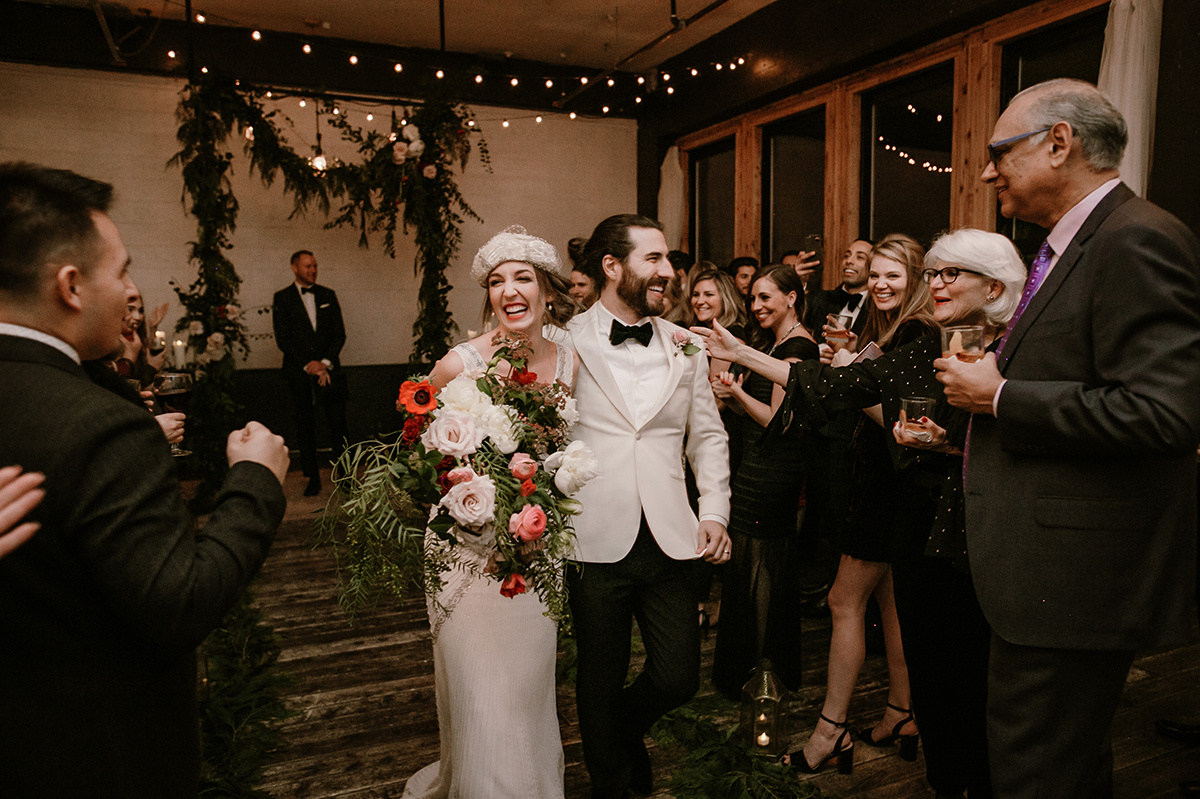 New Years Eve Wedding.Chelsie Todd Union Pine Nye Wedding Unionpine