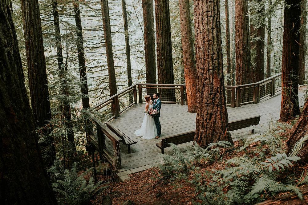 union-pine-wedding-3.jpg