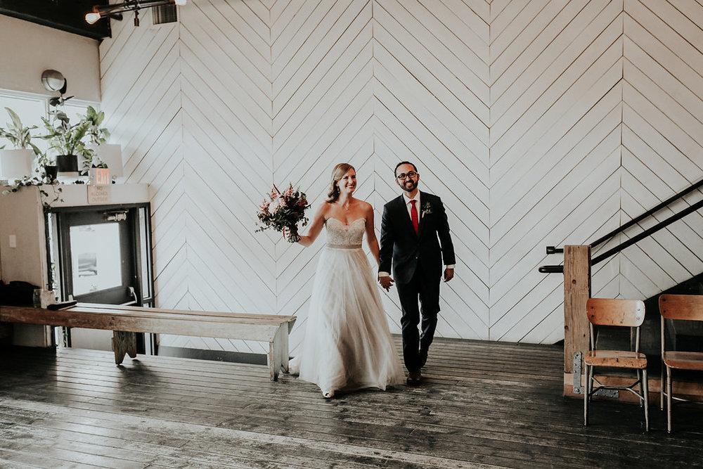 union-pine-wedding-6.jpg