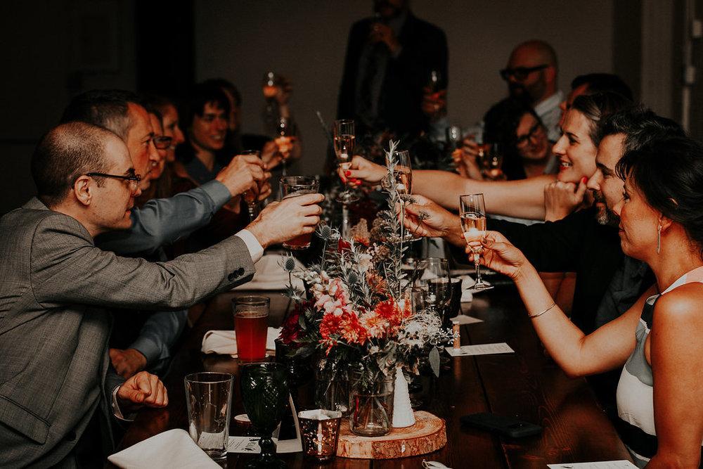 union-pine-wedding-7.jpg
