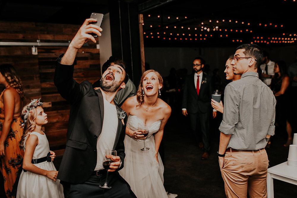 union-pine-wedding-10.jpg