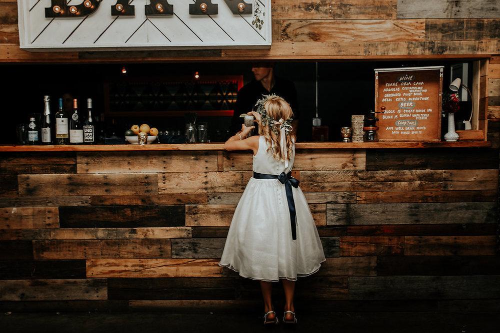 union-pine-wedding-13.jpg