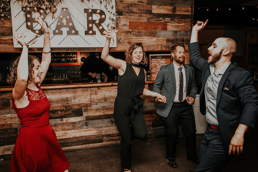 union-pine-wedding-14.jpg