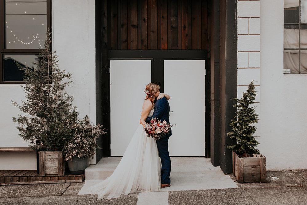 union-pine-wedding-19.jpg