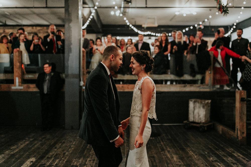 portland-wedding-24.jpg
