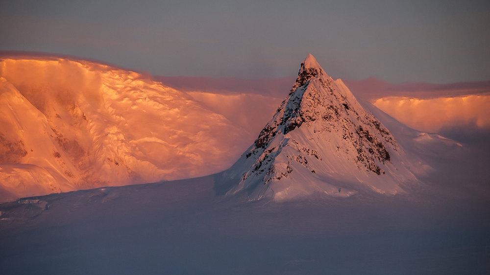 Solnedgang-7.jpg