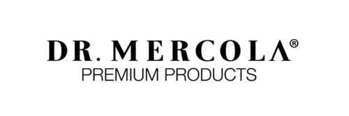 Mercola logo.png
