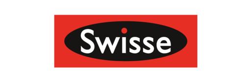 Swisse logo.png