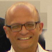 Raouf Kilada