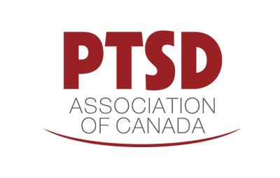 PTSD-Logo_Final_500.png