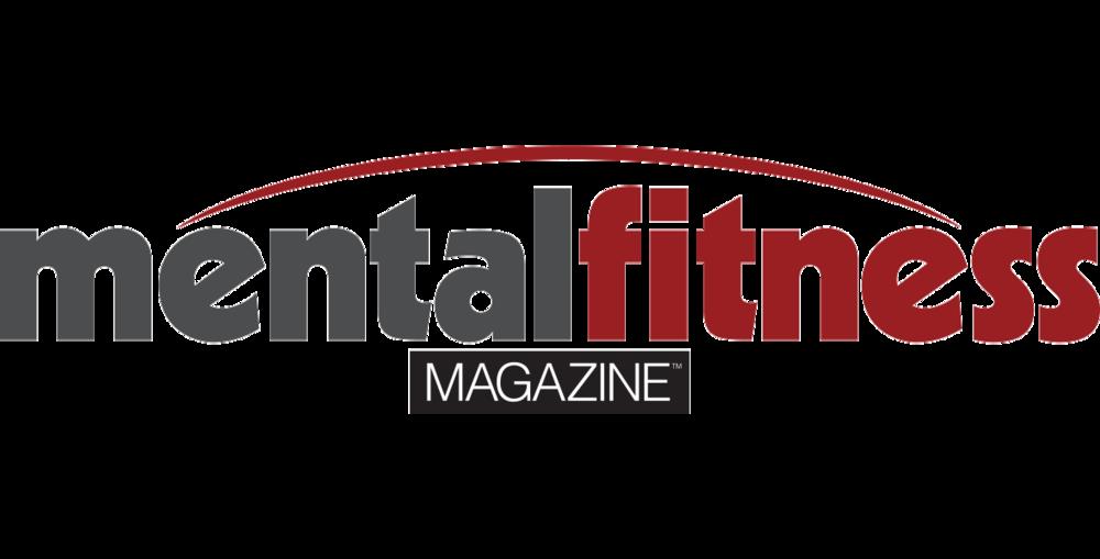 MentalFitnessMagazine_Logo_noTag.png