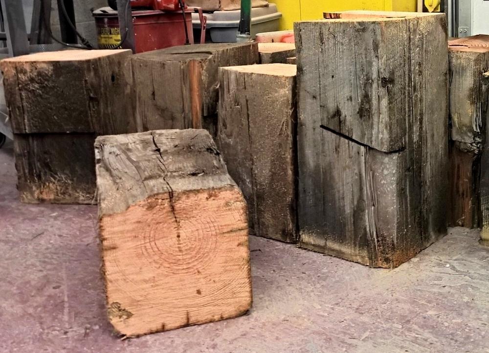 ototo wood stumps.jpg