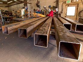 steel shop.jpg