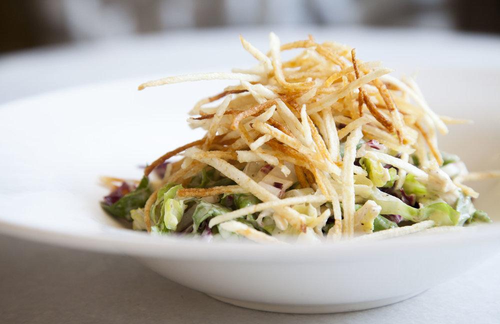 Pulled Chicken Salad 1.jpg