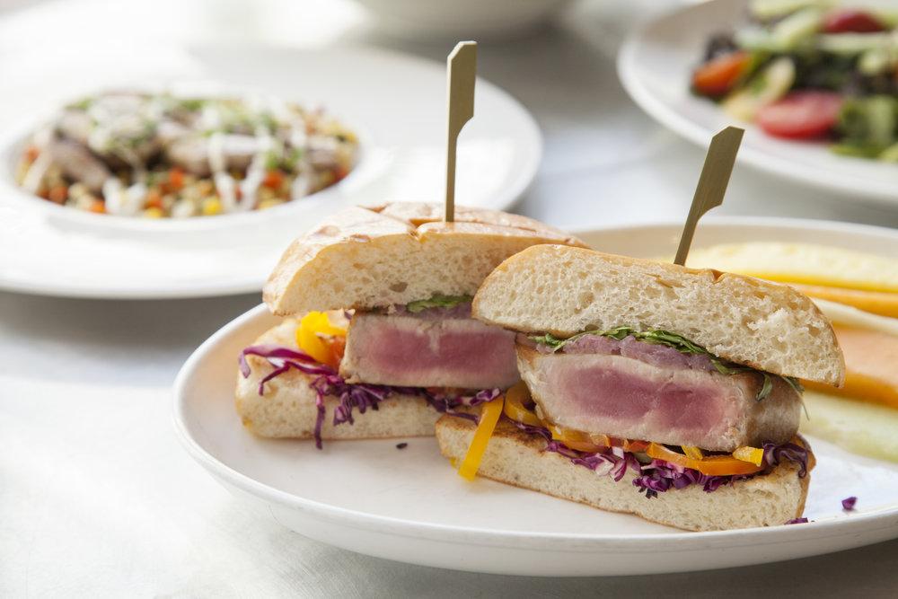 Yellowfin Tuna Sandwich.jpg