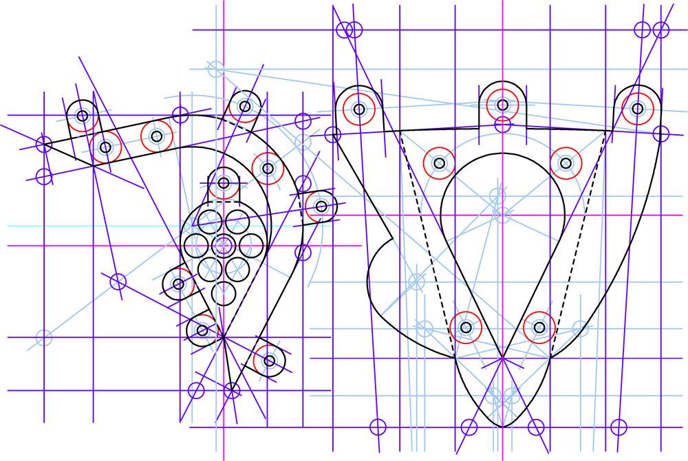 Process dwg.jpg