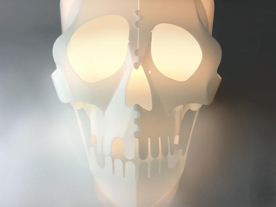 Skull_3_NO_text.jpg